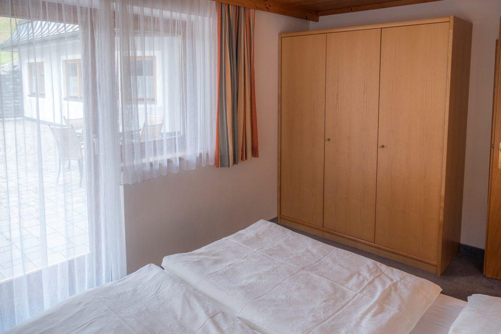 Haus-DSCF4206-210606
