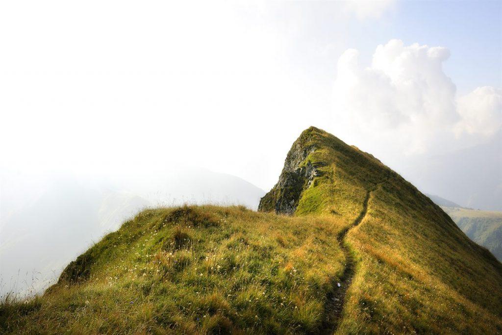 Seven Summits of Saalbach Hinterglemm 1200x800