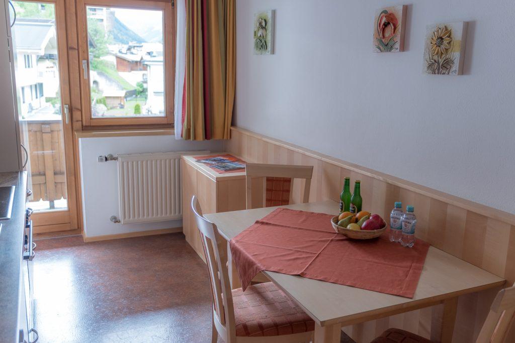 Haus-DSCF4177-210606