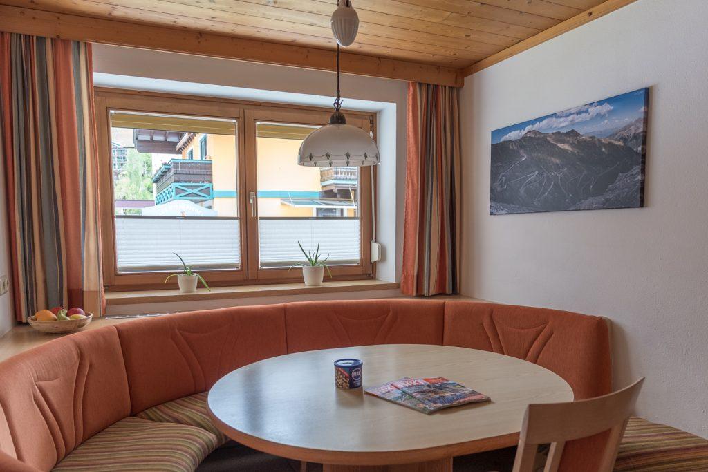 Haus-DSCF4197-210606