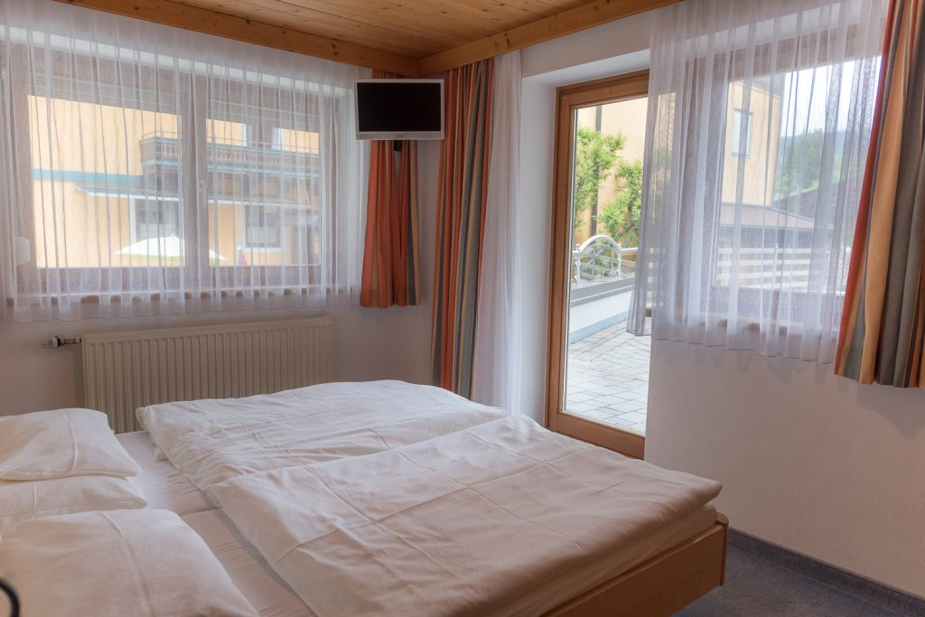 Haus-DSCF4209-210606