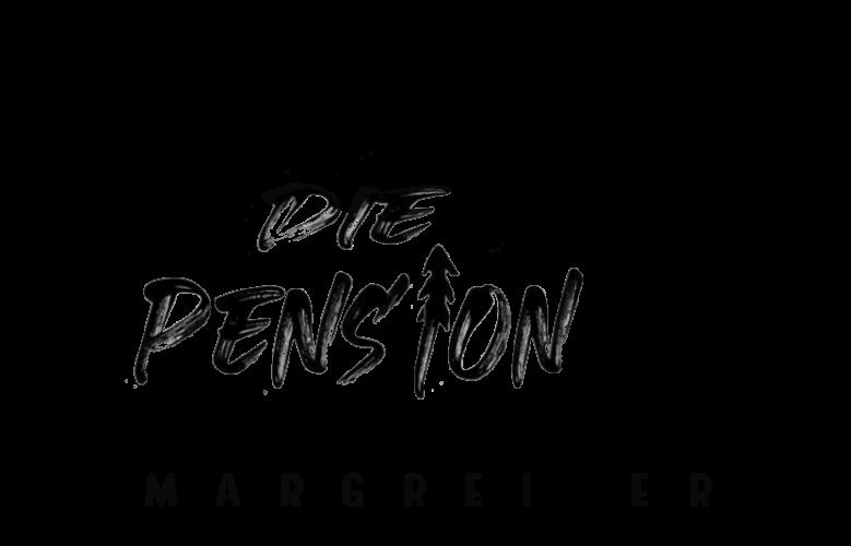 Die_Pension1_LH_black_110521